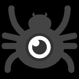 Stop Semalt.com crawler
