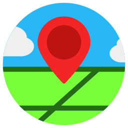 Blog for Local SEO